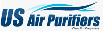 US Air Purifiers LLC Logo