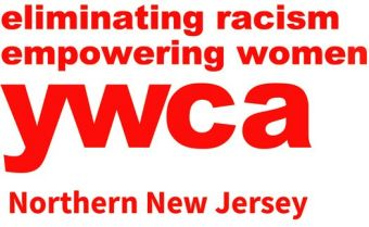 YWCA Northern New Jersey Logo
