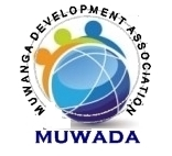 MUWANGA DEVELOPMENT ASSOCIATION Logo