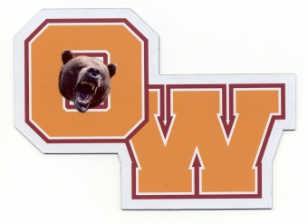 Orangeburg-Wilkinson High School Logo
