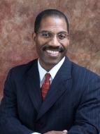 Dr. Stephen Jones's picture