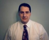 Stanley Popovich's picture