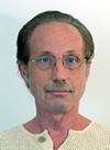 Steven Paglierani's picture