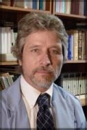 Craig Stellpflug's picture