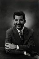 Dr. Steven Richfield's picture