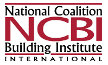 National Coalition Building Institute Logo